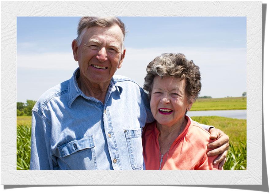 Nebraska-Land-Management