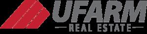 ufarm-real-estate-logo