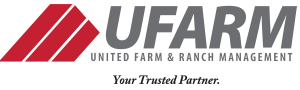 Nebraska Farm Management   Ranch Management   Nebraska Land For Sale   UFARM