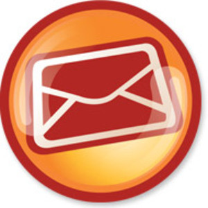 Subscribe to UFARM Blog