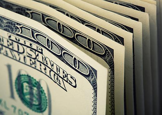 Nebraska Cash Rent